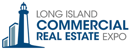 LI Commercial Real Estate Expo Attendee Registration
