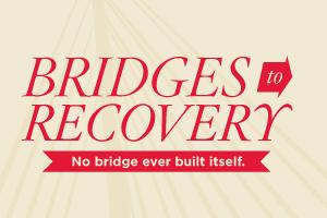 Phoenix Multisport's 7th Annual Gala: Bridges To...