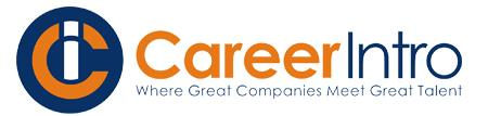 Orange County Sales Career Fair