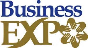 Beauty & Business Expo [Free Registration}