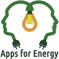 Apps for Energy