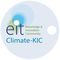 Climate-KIC Swiss Venture Competition 2014