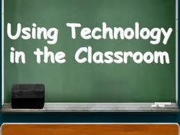 FOCUSED LAB: Technology in the Classroom