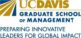 UC Davis MBA Orientation 2014: Bay Area Part-Time Program
