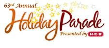 Funky Turkey: Holiday Parade Happy Hour and Parade...