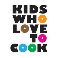 Kids Love to Cook! Hands on Cooking Demonstration