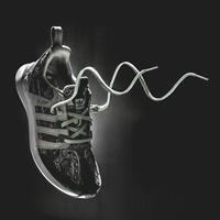 Adidas x Wish SL LOOP Release Event