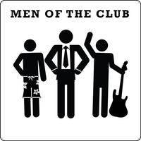10th Annual Men the Club for The Boys & Girls Club of...