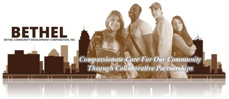 Drug Free Community Cultural Competency Training
