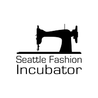 Launch Your Line Workshop by Fashion Accelerator 360