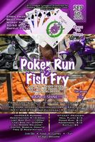 DMV Ques of PLL Omega Psi Phi Fraternity, Inc. Poker...