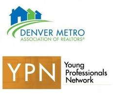 DMAR YPN RiNo Walking Tour