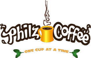 Philz in Santa Monica Soft Opening Party!