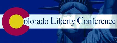 Colorado Liberty Conference