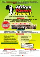 African Women Summit