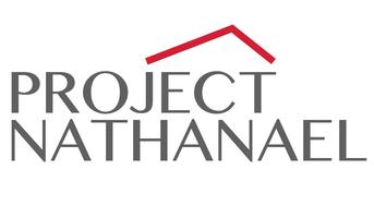 PROJECT NATHANAEL SUMMER SOIREE 2014