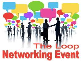 The Loop Networking Event