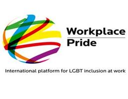 2014 Workplace Pride On-Shore Barbecue and Networking...