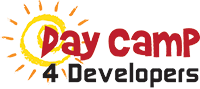 Day Camp 4 Developers: Virtualizing Development