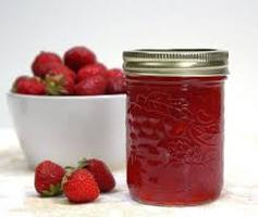 INTRO TO CANNING with Pear Tree Preserves