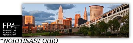 Financial Planning Association / NE Ohio 2014 Fall...