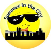 CEO Summer In The City