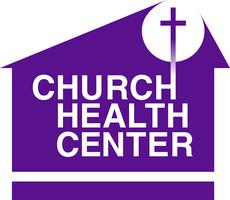 Church Health Center at GPAC