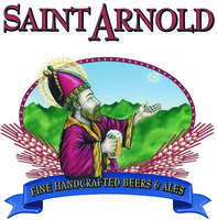 NOE GRILL Presents Saint Arnold Brewery Beer Pairing Di...