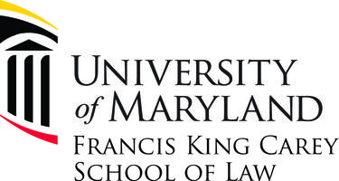 2014 Admitted Students' Business Law Program Info...