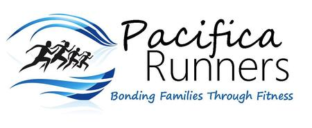 Pacifica Runners Tiki Trot 5K/10K/Kids Fun Run
