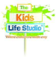 Kids Life Coach Free Introductory Training -...