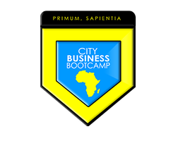 Port Harcourt City Business BootCamp