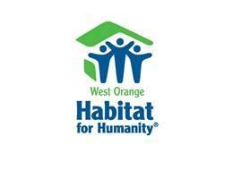 Meet & Greet the West Orange Habitat for Humanity Team!