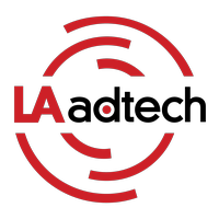 LA AdTech Mixer at OMMA Display Conference - July 23rd...