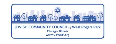 Shabbat Dinner for Young Professionals in West Rogers P...