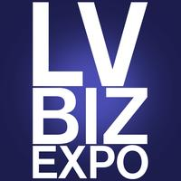 The LV Biz Expo 2014 (The Liverpool Business...