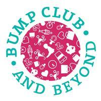 Bump Club Presents: Beyond the Belly Postnatal/Moms'...