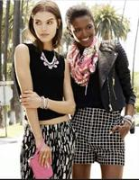 Orange County Fall Collection Debut & Hoopla Scoop!