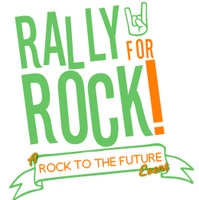 to the Future presents: The 2nd Annual Rally for Rock...