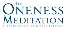 Oneness Meditation Event with Skip Miller