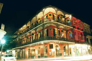 New Orleans Mystery Shopping Conference