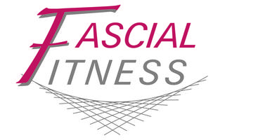 Lecture: Fascia science based principles for sports...