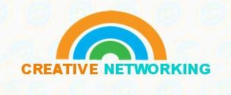 Creative Networking - August Lunch