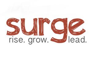Surge Teen Leadership Conference