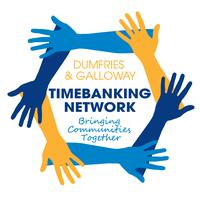Time Banking in Dumfries and Galloway - Bringing...