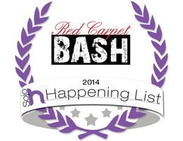 2nd Annual SoJo Happening List Red Carpet Bash