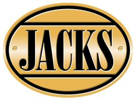 Jordan Wine Dinner at Jacks Restaurant