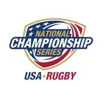 Volunteer for 7s National Rugby Championships