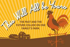 Farm School NYC Benefit -- Play + Panel: This Will All...