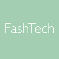 FashTech San Francisco | Founders meet the Funders